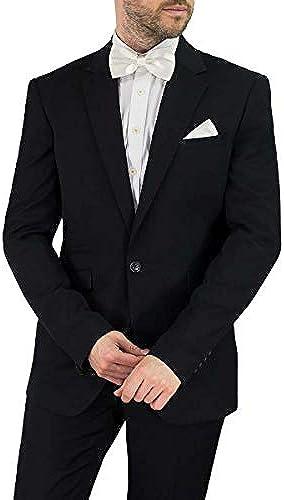 Cavani Herren Marco 2-teiliger Anzug