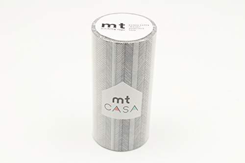 MT Masking Tape plakband voor het versieren van alle oppervlakken. Vario, middelgroot