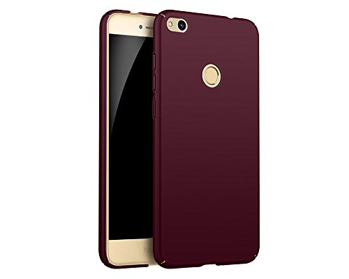 EIISSION Funda Compatible Huawei P8 Lite 2017 Version