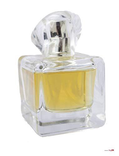 Eau de Parfum Avon Today 50 ml. Un best-seller absolu parmi les parfums. Un parfum féminin étonnant qui met en valeur la beauté et la subtilité de chaque femme.