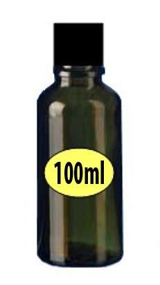 Tauchlack, Lampenlack, Glühlampenlack 100 ml Gelb