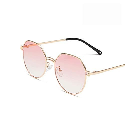 YUDIYUDI-Sg Gafas de Sol de Playa, Gafas de Sol polarizadas con Bloqueo...