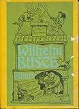 Wilhelm Busch – Album DDR-Buch