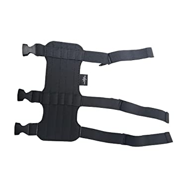 Best pistol crossbow bolts for sale Reviews