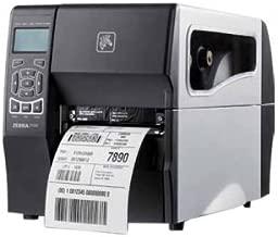 Zebra Technologies ZT23042-D01A00FZ Series ZT230 4