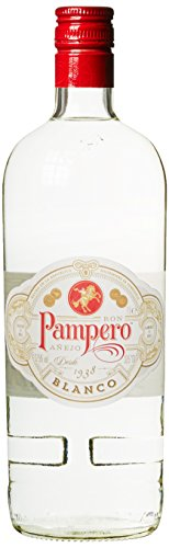 Ron Pampero Blanco (1 x 1 l)