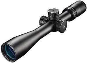 Nikon M-Tactical .308 4-16X42SF Matte BDC800