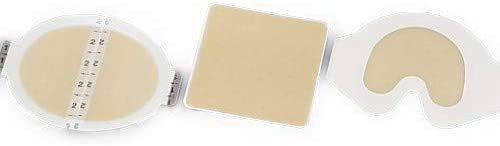 Tegaderm Hydrocolloid Dressing Selling and selling 4