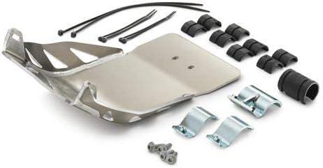 Aluminum Skid Plate 24603990544 2019 TC250 2020 Cheap super special price TX300 Bargain TX300i