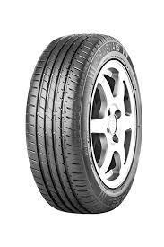 Roadstone 55593 Neumático Eurovis Sport 04 235/45 R17 97Y para Turismo, Verano
