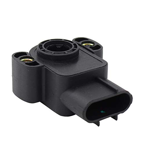 NewYall Throttle Position Sensor TPS