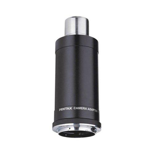 Buy Cheap Pentax Camera Adapter (K-Mount) for PF-80ED 80mm ED Spotting Scope