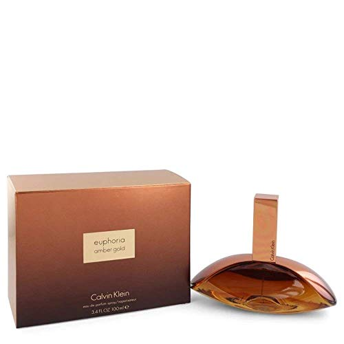 perfume de mujer calvin klein euphoria fabricante Calvin Klein