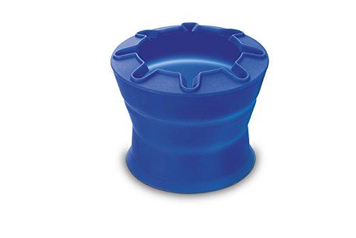 Lamy Wasserbecher Sortiment Plus Blau