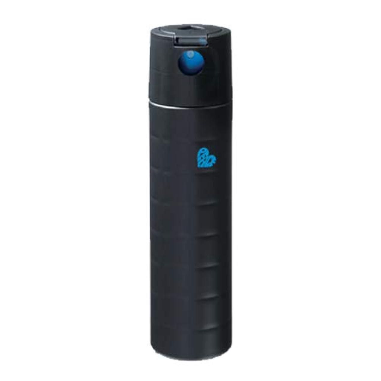 エレメンタル意義スリッパアリミノ ピース フリーズキープspray ブラック 200ml