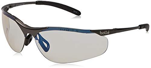 Bollé Contour ESP veiligheidsbril voor metalen veiligheid - CONTESP
