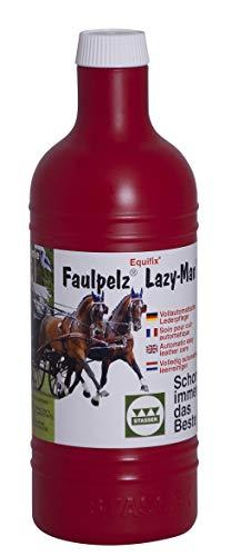 Stassek EQUIFIX Faulpelz, 750ml by Stassek