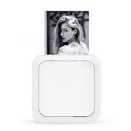 Migliori mini stampanti per telefono android: Recensione, Consigli e Prezzo