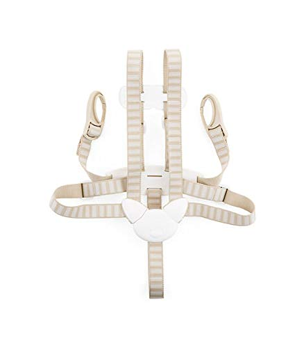 Stokke  Harness by Stokke