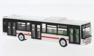 Iveco Bus Urbanway, TCL, 2014, Model Car,, Norev 1:87