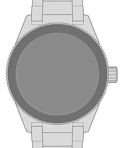Reloj Montblanc Star Legacy automático Fecha 39 mm