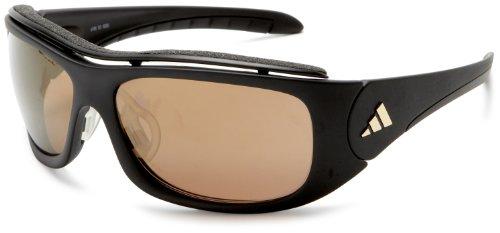 Occhiali da Sole A166 SPX