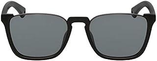 2761ff136095d Óculos de Sol Calvin Klein Jeans Ckj795s 001 52 Preto