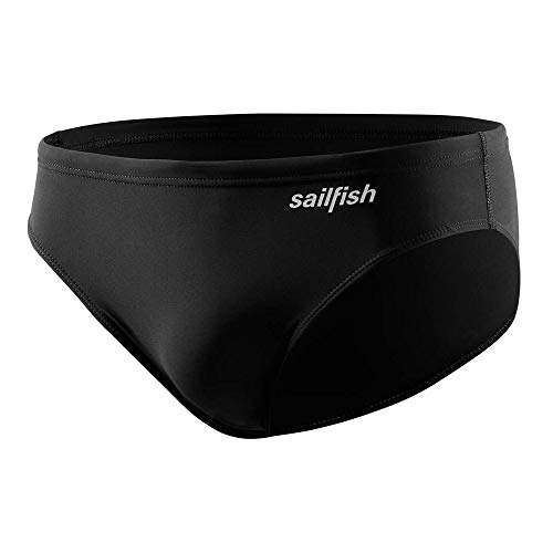 Sailfish Power M