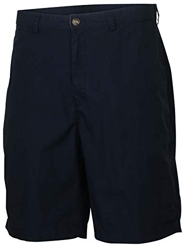 Polo Ralph Lauren Mens Relaxed Fit 10 Inch Shorts (32, Aviator Navy)