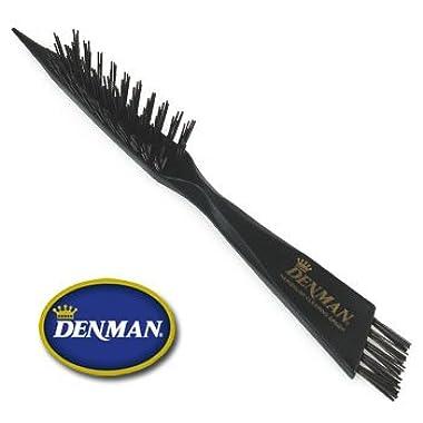 Denman Hair Brush Cleaner
