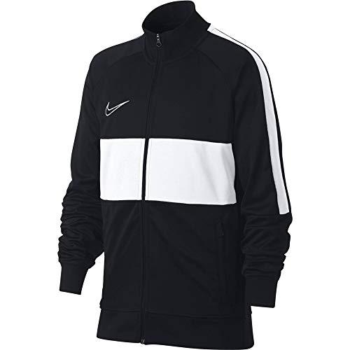 Nike jongens B NK Dry Acdmy Trk I96 K Jacket