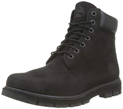 Timberland Radford 6 inch Waterproof, Bottes Homme,...