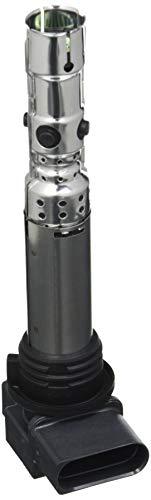 NGK 48015 Zündspule