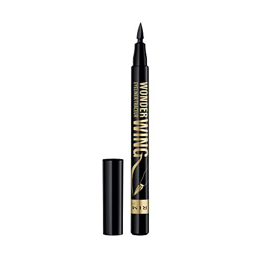 (17% OFF) Rimmel Wonder Wing Eyeliner $4.98 Deal