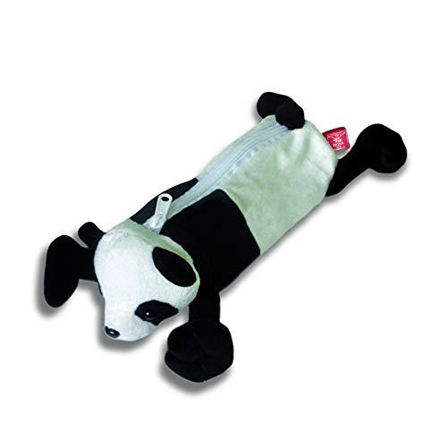 astuccioastuccio panda Pigna Astuccio Peluches