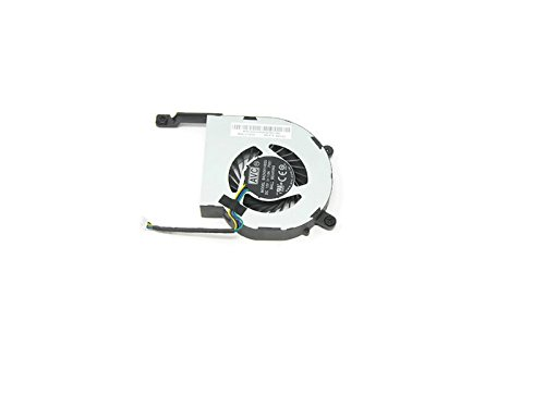 New Genuine Cooling Fan For Lenovo ThinkCentre M700 M900 E50-05 M715Q Series 00KT152