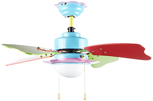 Orbegozo CC 62075 Ventilateur de plafond