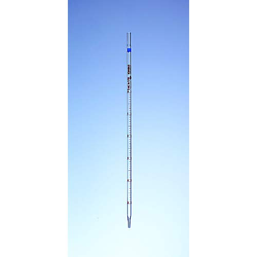 DWK Life Sciences 57020-5 ValueWare M Reusable We OFFer at Max 49% OFF cheap prices Measuring Pipet