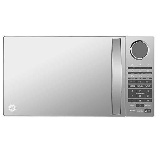 microondas con grill 23 litros de la marca GENERAL ELECTRIC