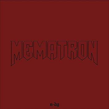 Mematron