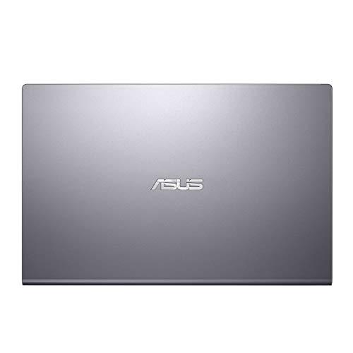 ASUS D509DA-BR294 - Ordenador portátil de 15.6