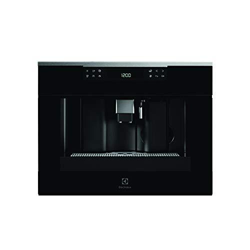 Electrolux KBC65X inbouw espressomachine 1,8 L automatisch