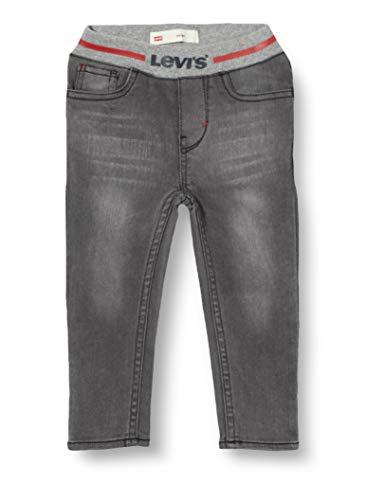 Levi's Kids Lvb Pullover Skinny jongens