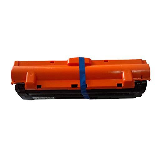 Compatible con El Cartucho De Tóner Samsung CLT-K504S para Samsung Xpress C1810W C1860FW 415N 415NW 470 475 CLX-4195 4195N 4195FN 4195FW Cartucho De Tóner De Impresora Láser,Blue