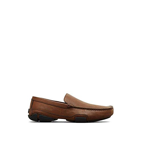 Reaction Kenneth Cole World Champion Loafer - Men's - coolthings.us