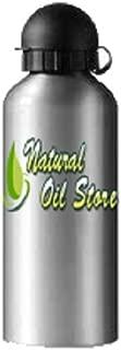 Essential Oil Pure Rose De Mai Rosa Centifolia Natural Undiluteds 30 ML