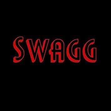 Swagg Jigg