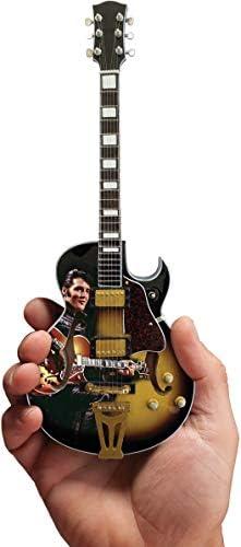 Top 10 Best mini guitar replica