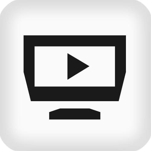 Xplore TV