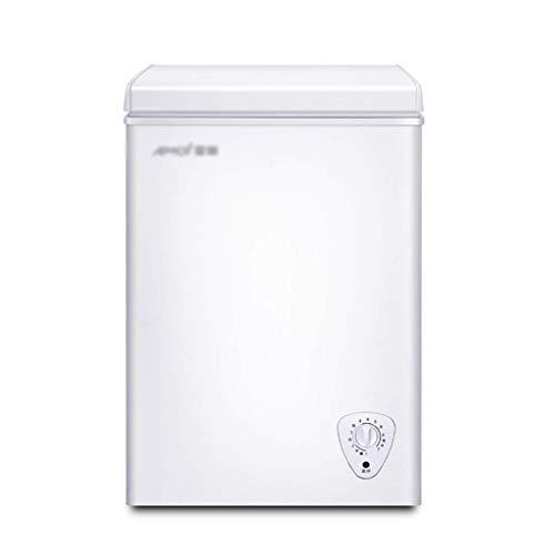 Mini refrigerador portátil Refrigerador para automóvil Con